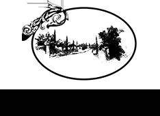 Logo Villa Piccinetti